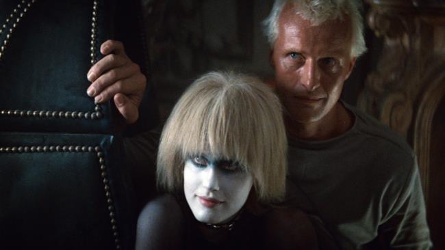 I Replicanti avranno un ruolo più che fondamentale in Blade Runner 2