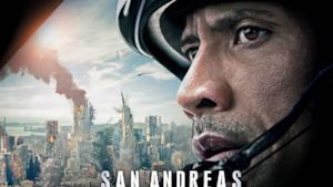 Dwayne Johnson parteciperà al sequel di San Andreas