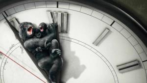 Le più forti immagini pubblicitarie degli spot sugli animali
