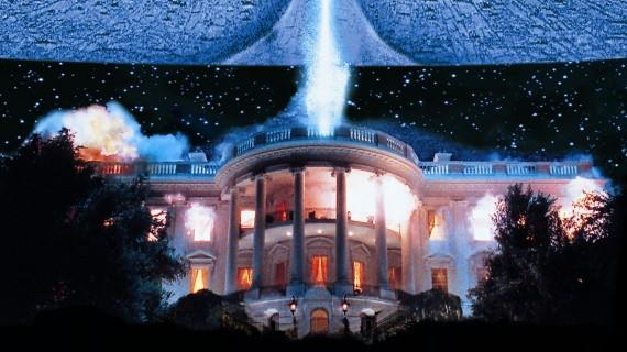 Immagine di Independence Day