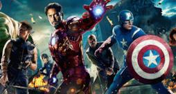 Gli Studi Marvel espandono la Fase Tre