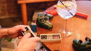 Il primo hotel per gamer ha aperto ad Amsterdam