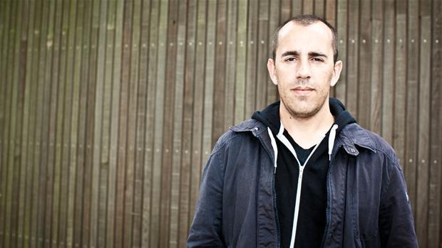 Nikolaj Arcel sarà il regista del film La Torre Nera, basato sui romanzi di Stephen King