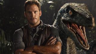Colin Trevorrow svela il futuro di Jurassic World 2 e della trilogia sequel