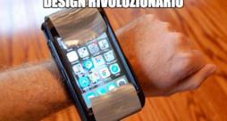 Apple Watch, i meme sono già tra noi