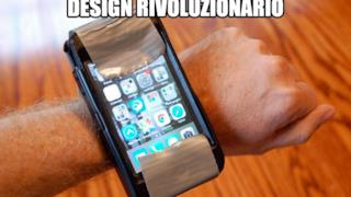 Apple Watch, i meme sono già tra noi