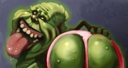 Il logo dei Ghostbusters reimmaginato da 30 artisti [GALLERY]