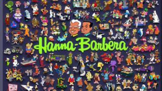 I personaggi targati Hanna-Barbera potrebbero far parte di un cinematic universe