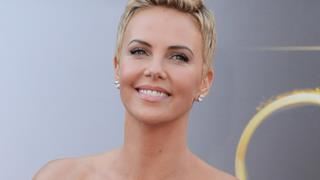 Nel film Fast and Furious 8 ci sarà l'attrice Charlize Theron?