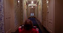 L'hotel di The Shining in Colorado diventa un museo horror