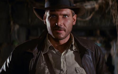 Indiana Jones 5 è una buona idea per il franchise?