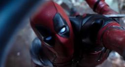 Deadpool non è il benvenuto in Cina