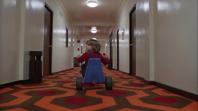 Shining avrà un prequel nel film The Overlook Hotel