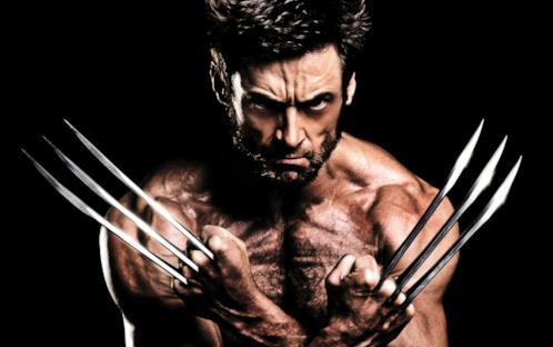 Dopo l'abbandono di Jackman gli X-Men avranno un nuovo Wolverine?