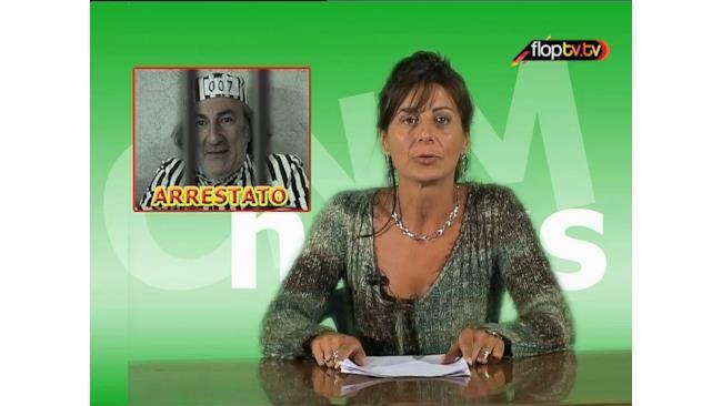 Maccio Capatonda - Scandalo Braciola - 1