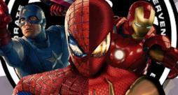 La Civil War di Marvel con Spider-Man