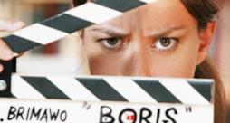 Boris – Il film al cinema e la seconda stagione in DVD
