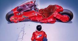 Akira diventa un live-action Warner Bros