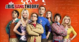 Che personaggio di The Big Bang Theory sei?
