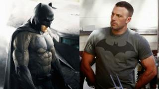 Ben Affleck sarà alla regia di The Batman?