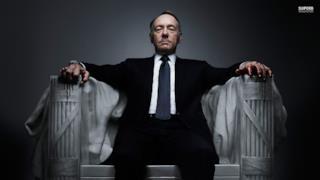 Sì ad un'altra stagione di House of Cards, altri impegni per il suo showrunner