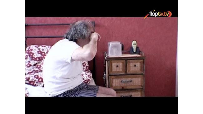 Maccio Capatonda - L'ultima puntata - 1