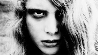 Immagine promozionale per Night of the Living Dead