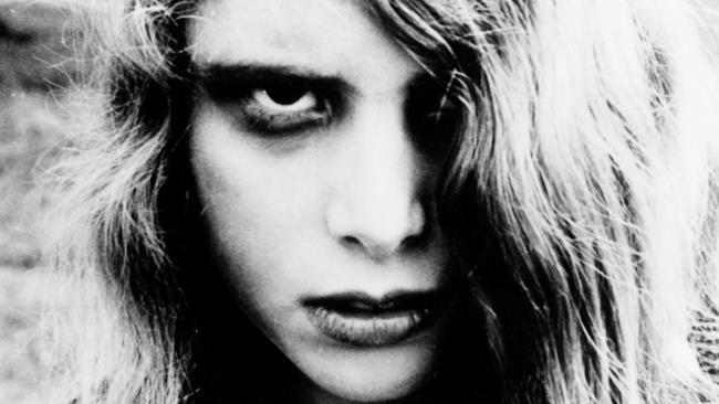 Immagine promozionale per Night of the Living Dead