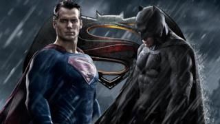Batman v Superman: i promo del film in arrivo a marzo 2016