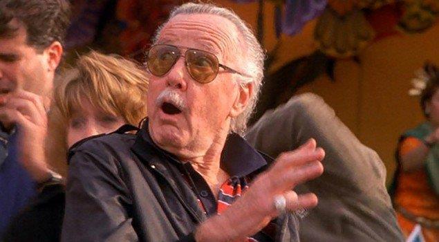 In arrivo un nuovo personaggio in Avengers Infinity War
