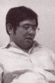 Morto Daisuke Satō, ideatore di Highschool of the dead