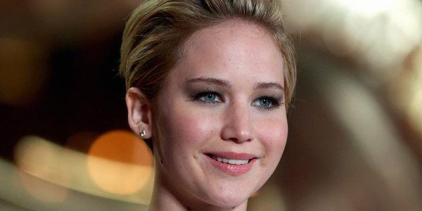 Marita Lorenz sarà interpretata al cinema dall'attrice premio Oscar Jennifer Lawrence