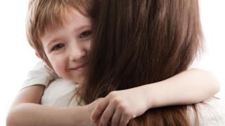 Il nipote a 8 anni le rompe il polso e lei lo denuncia quattro anni dopo