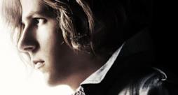 Jesse Eisenberg nel ruolo di Lex Luthor