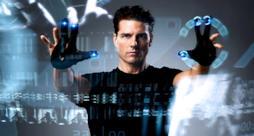 Minority Report avrà un sequel (senza Tom Cruise)