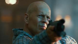 Bruce Willis sarà il protagonista del reboot del film Il giustiziere della notte