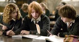 Lo spin-off di Harry Potter ci farà conoscere una nuova scuola di magia