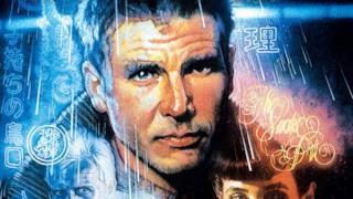 Blade Runner avrà presto un sequel... o anche di più.