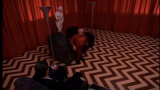Il promo di Twin Peaks