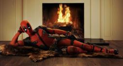 Deadpool ti regala un nuovo trailer al cardiopalma