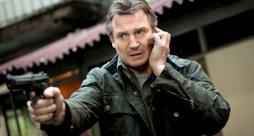 Byran Mills tornerà in una serie TV prequel di Taken