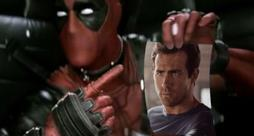 Deadpool sarà interpretato da Ryan Reynolds