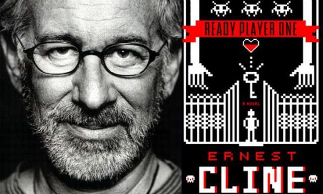 Spielberg evita di citare i suoi film in Ready Player One
