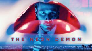 Il primo trailer dell'horror The Neon Demon è ufficialmente online