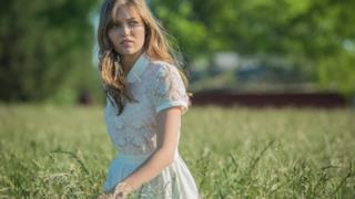Nel cast dell'attesa serie TV WestWorld entra ufficialmente Lili Simmons