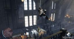 Il nuovo assassino di Assassin's Creed Victory