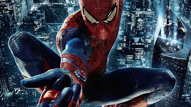Spider-Man sta per tornare al cinema
