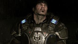 Il film di Gears of War di Universal Pictures