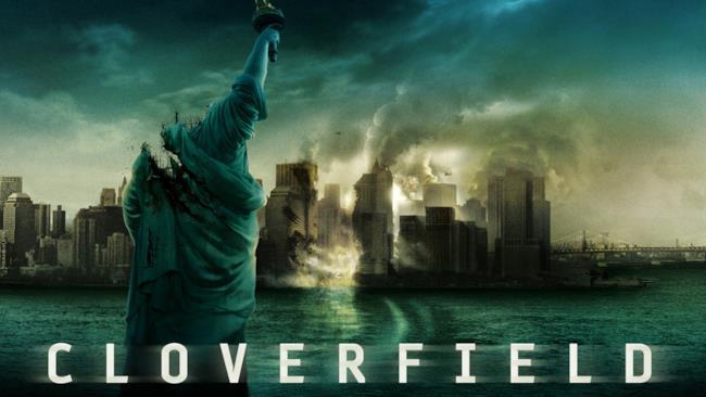 Con un trailer a sorpresa la casa di J.J. Abrams ha annunciato il sequel di Cloverfield.