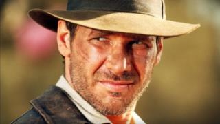 Indiana Jones 5, Spielberg sceglierebbe Harrison Ford